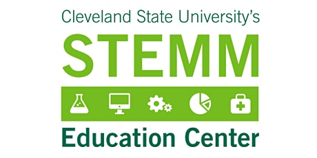 STEM Education Conference tickets