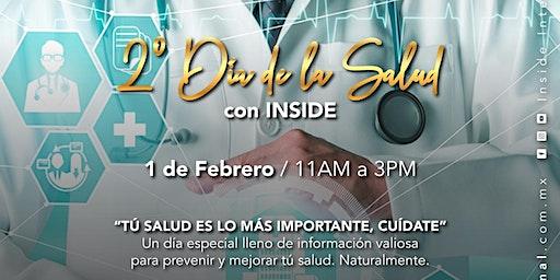 Inside Salud