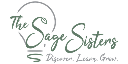 The Sage Sisters Book Club Discussion