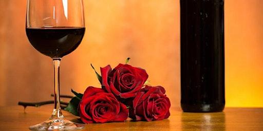 Alouette Beach Resort's Second Annual Wine, Dine or Wine, Dine and Retreat!