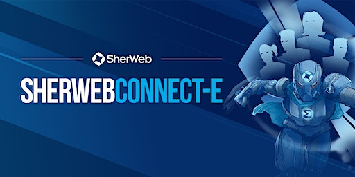5@7 SherwebConnect-e: stages DEV