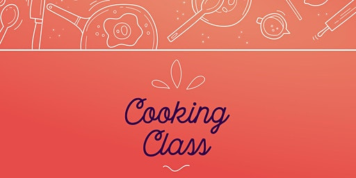Cooking Classes with CUSA Food Centre