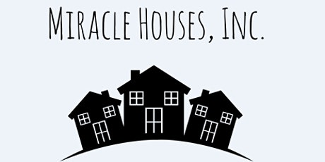 Miracle Houses Job Fair Charlotte tickets