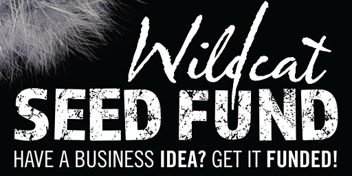 Wildcat Seed Fund (February '20)