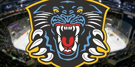 NPS Futures: Night at the Nottingham Panthers tickets