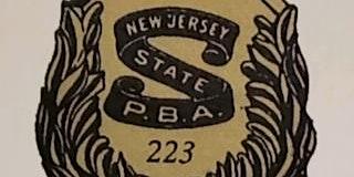 Keyport PBA 223 Cornhole Tournament