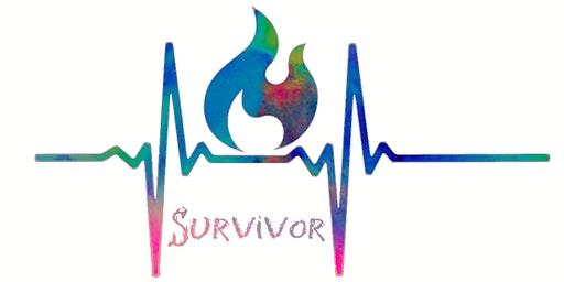 Survivors Summit