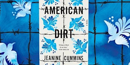 Meet Jeanine Cummins at Books & Books!