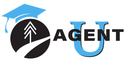 Agent U featuring The Real Estate Marketing Dude - Mike Cuevas