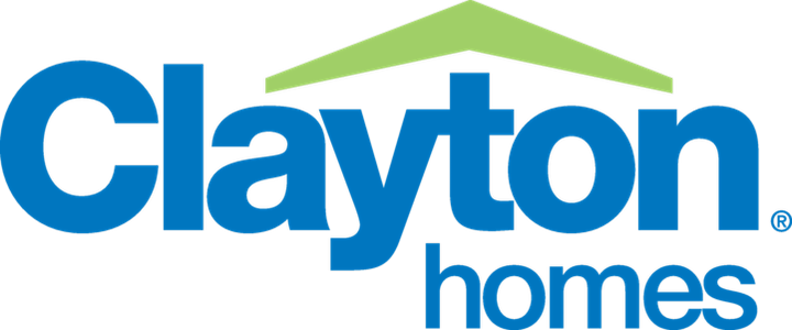 Pursuing A Growth Culture, Sponsored by Clayton Homes image