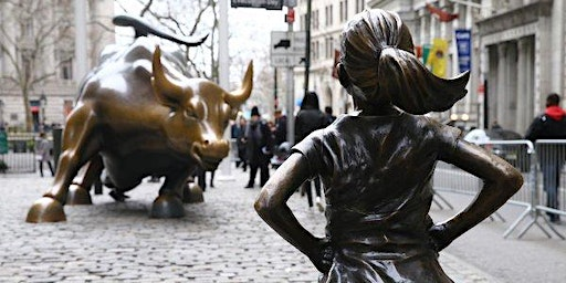 BASIC's Future of Finance: Invest in Girls