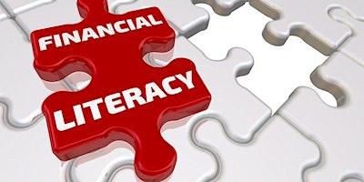 BeYOUtiful Movement presents Financial Literacy (Phase 1 & Phase 2)