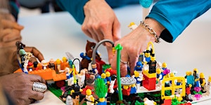 Limerick (Ireland):  Certification in LEGO® SERIOUS...
