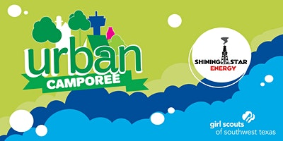 2020 Urban Camporee