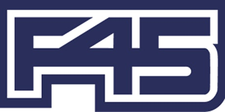F45 Training Regional Trainer Training (Colorado) tickets