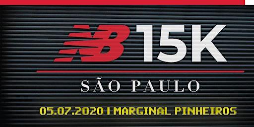 GRUPO -  NEW BALANCE 15K SÃO PAULO 2020