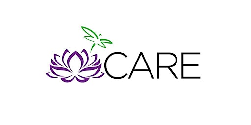 CARE - Compassionate Addiction Recovery Experience