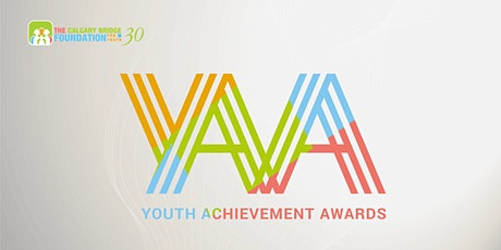Cbfy Youth Achievement Awards and 30th Anniversary Celebration tickets