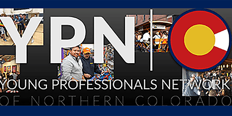 NoCo Young Professionals Network tickets