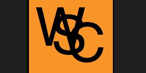 Wolverhampton Speakers Club