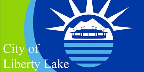 Liberty Lake City Council Meetings-1st & 3rd Tuesdays tickets