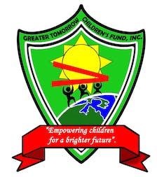 Greater Tomorrow Children's Fund, Inc. logo
