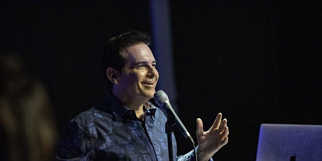*CANCELLED* Jimmy Dore @ Thalia Hall tickets