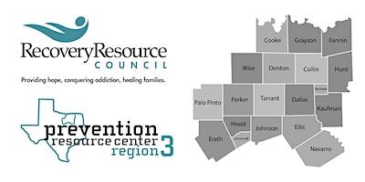 Key Findings from Regional Needs Assessment