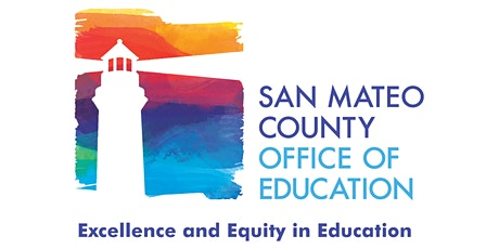 San Mateo County Educator Recruitment Fair 2020 tickets