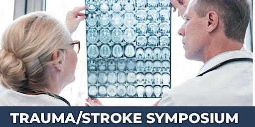 2nd Annual Trauma Stroke Symposium