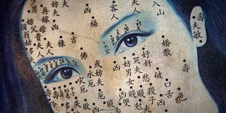 Chi Kung y armonía en lo femenino entradas