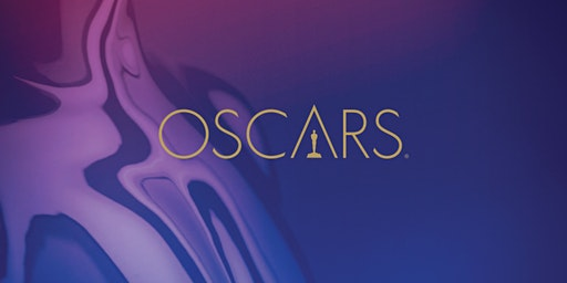 2020 Footcandle Oscar Viewing Party