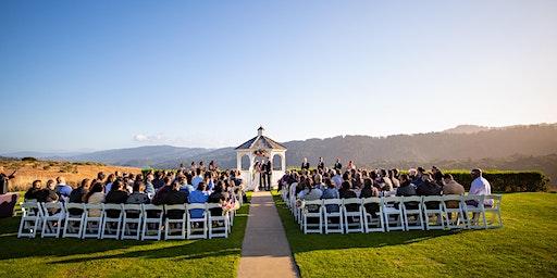 Spring Bridal Fair 2020