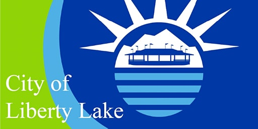 Liberty Lake Parks & Arts Commission Meetings- 1st & 3rd Mondays