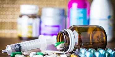 Kansas City- Level One Medication Aide Training Full Course