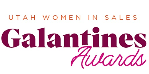 UWS Galantine Awards Luncheon