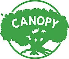 Canopy Community logo