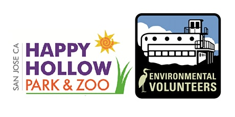Happy Hollow Zoo at the EcoCenter tickets
