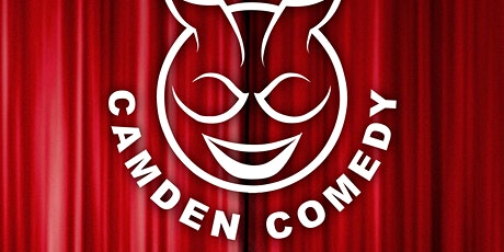 Camden Comedy tickets