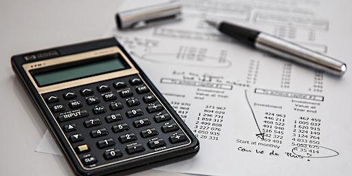 Small Business Tax Considerations Seminar