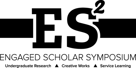 UTRGV Engaged Scholar Symposium 2020 tickets
