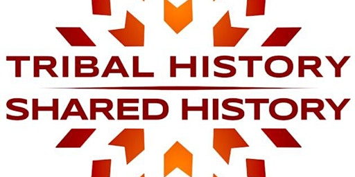 SB 13 Tribal History/Shared History Train the Trainer Part I