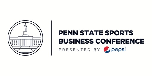 Penn State Sports Business Conference Presented by Pepsi