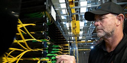 USDA ReConnect Technical Assistance Workshop - Atlanta, GA