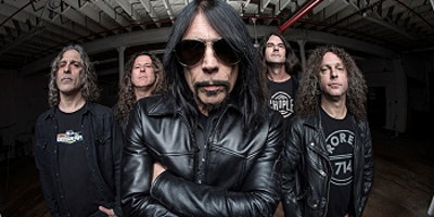 Monster Magnet – Powertrip: A Celebration *NEW DATE*