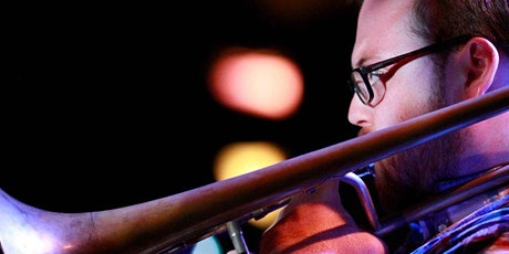 Sam Blakeslee's Wistful Thinking  | $5 Cover tickets
