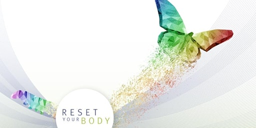 Reset Your Body with Metabolic Balance!