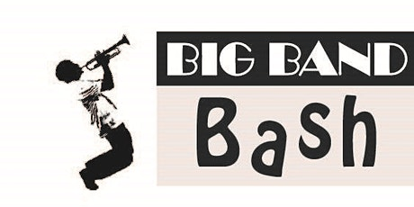 Big Band Bash tickets