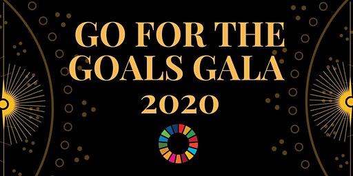 """""""Go for the Goals"""" Gala"""