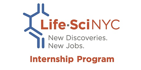 LifeSci NYC Internship Program Lunch & Learn at BioLabs@NYULangone tickets